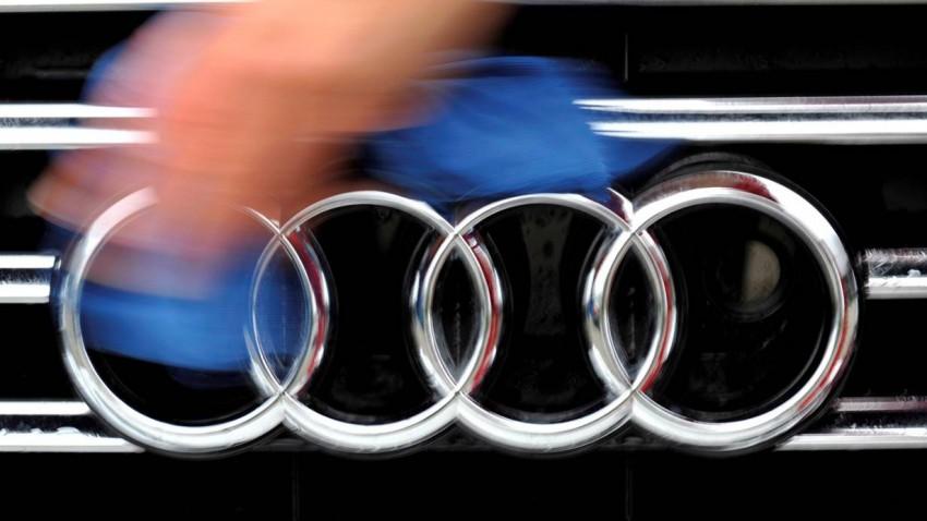 © Bild: Frank Leonhardt / EPA / picturedesk.com