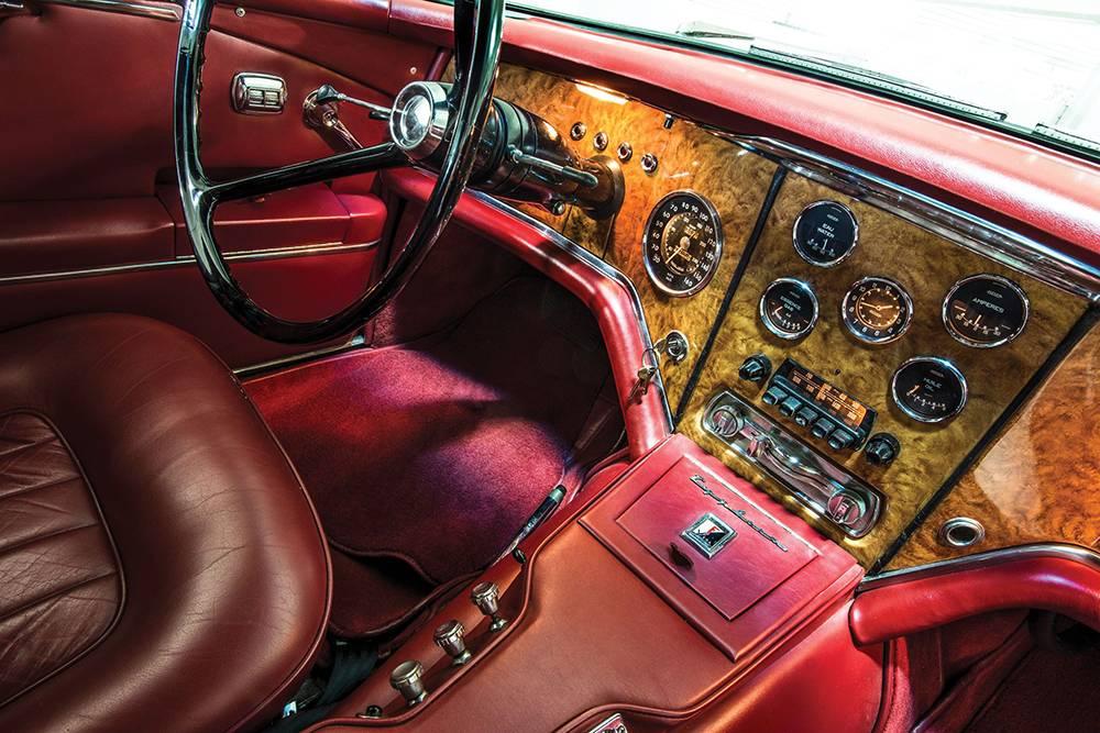 _autorevue-classic-cars-facel-vega-fvs-2
