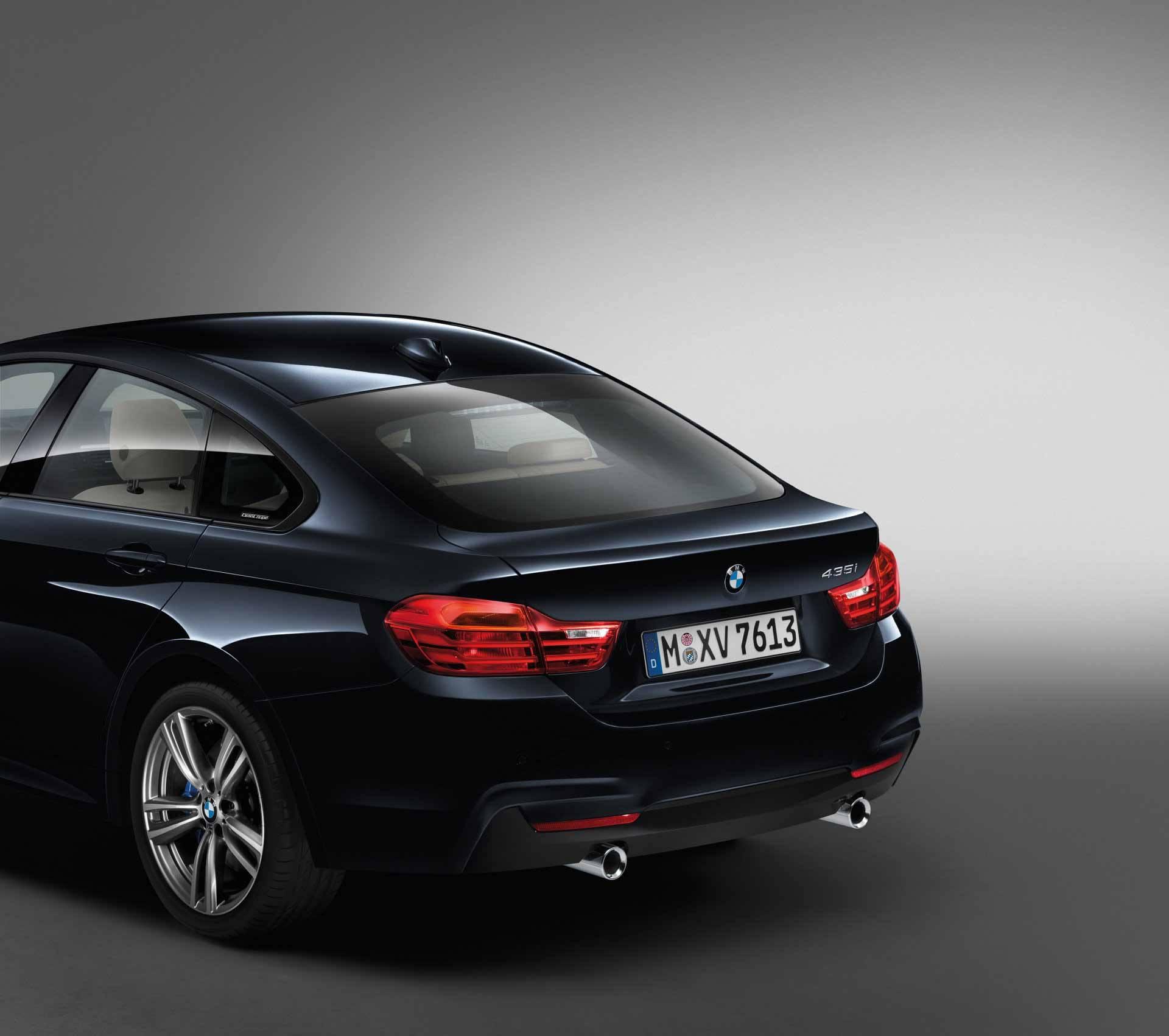 _BMW-4er-Gran-Coupé-heck