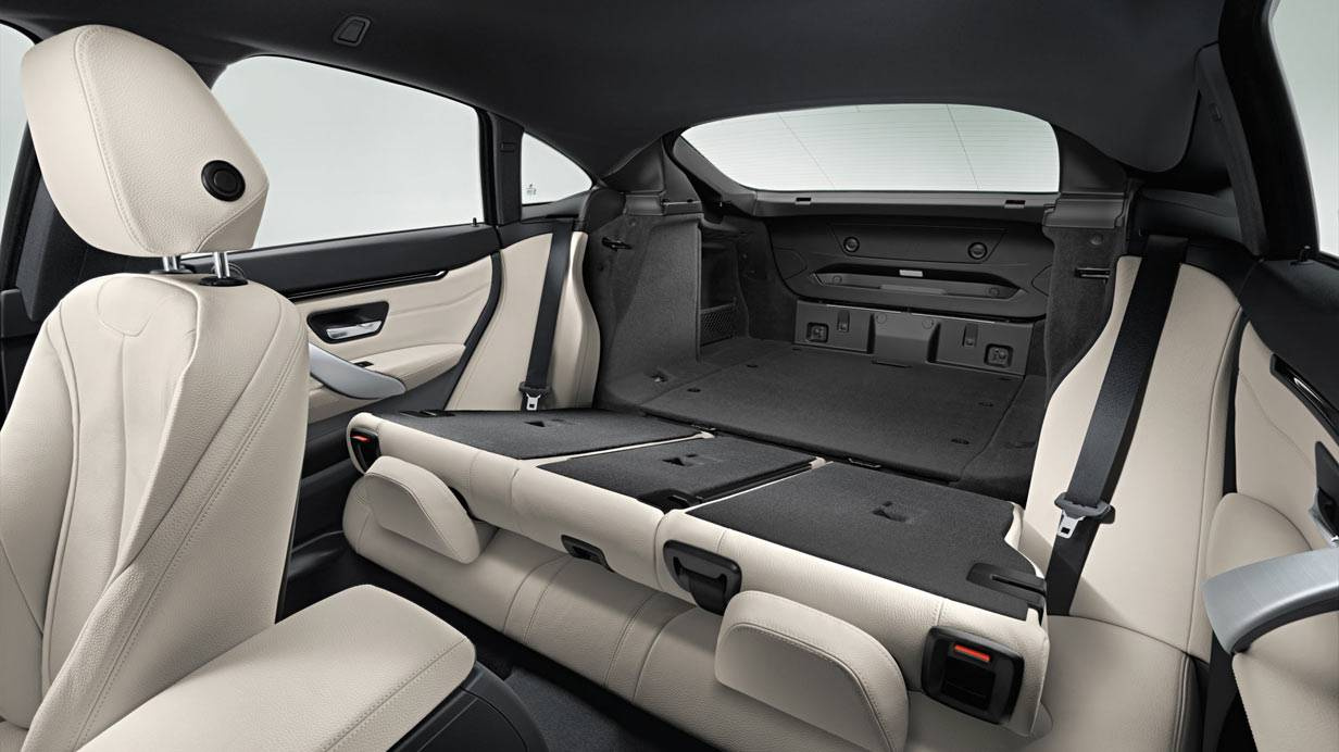 _BMW-4er-Gran-Coupé-innen-kofferraum
