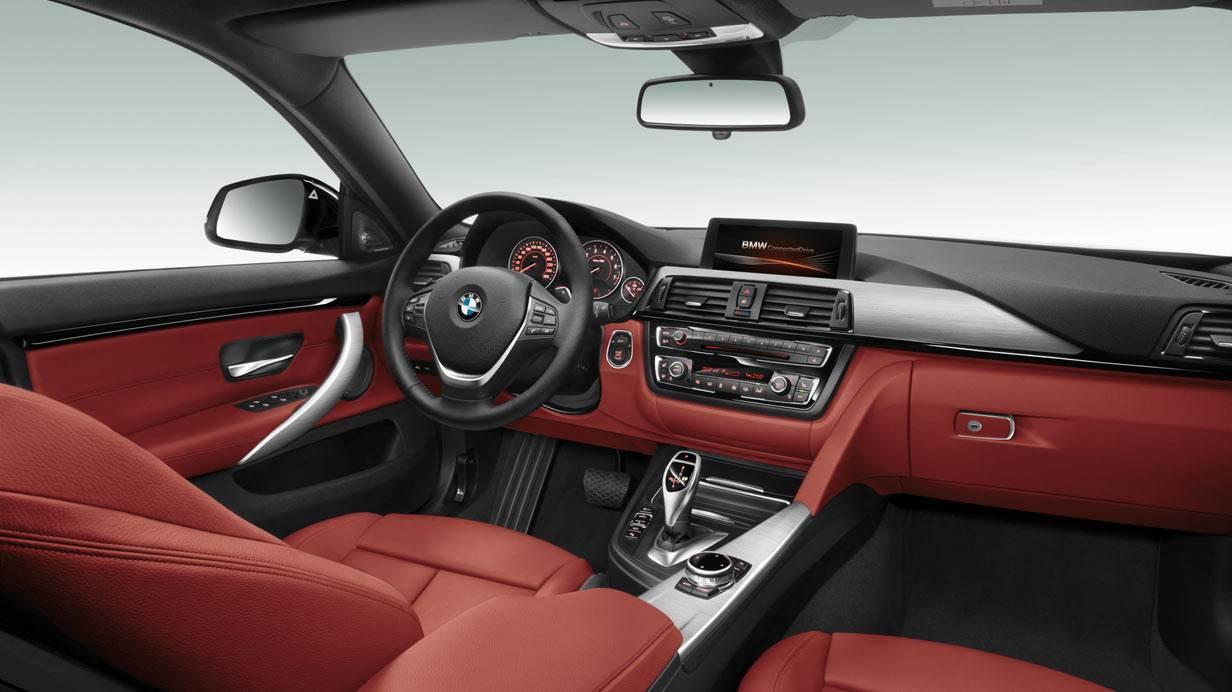 _BMW-4er-Gran-Coupé-innen