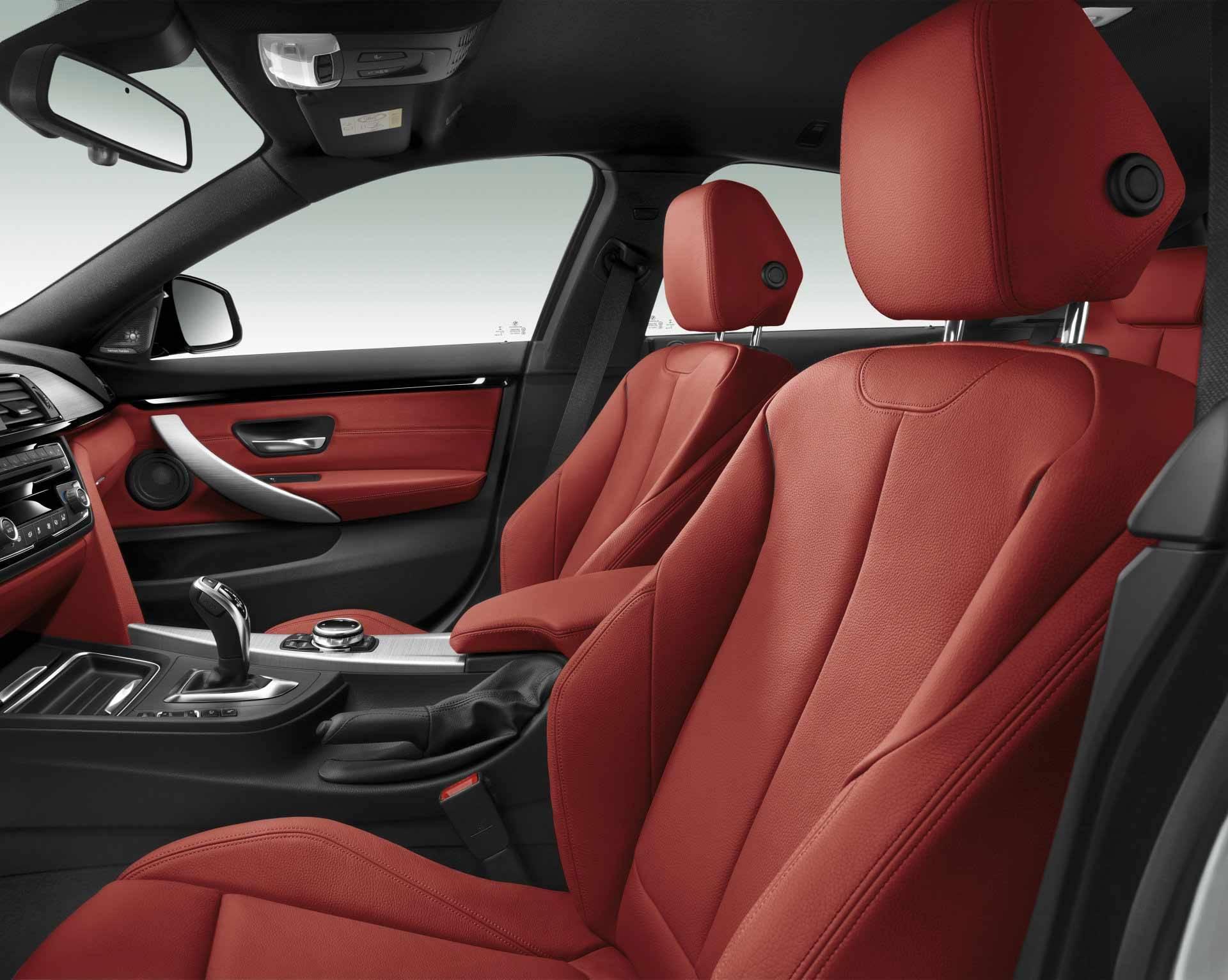 _BMW-4er-Gran-Coupé-innen2