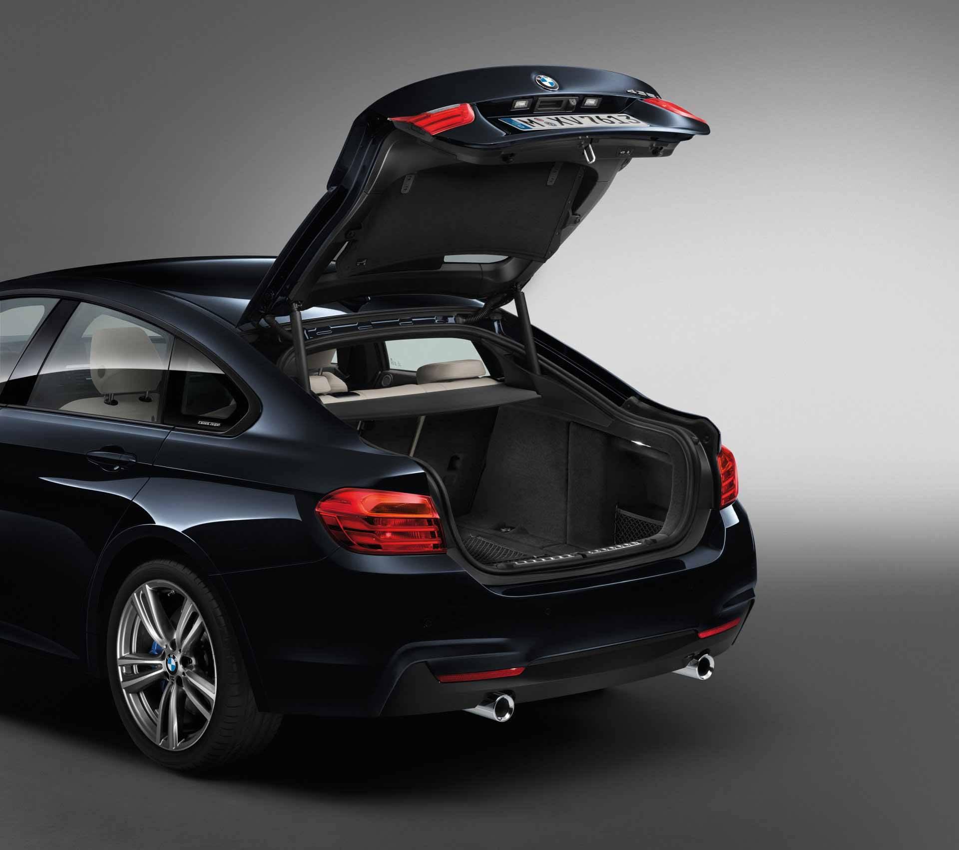 _BMW-4er-Gran-Coupé-kofferraum