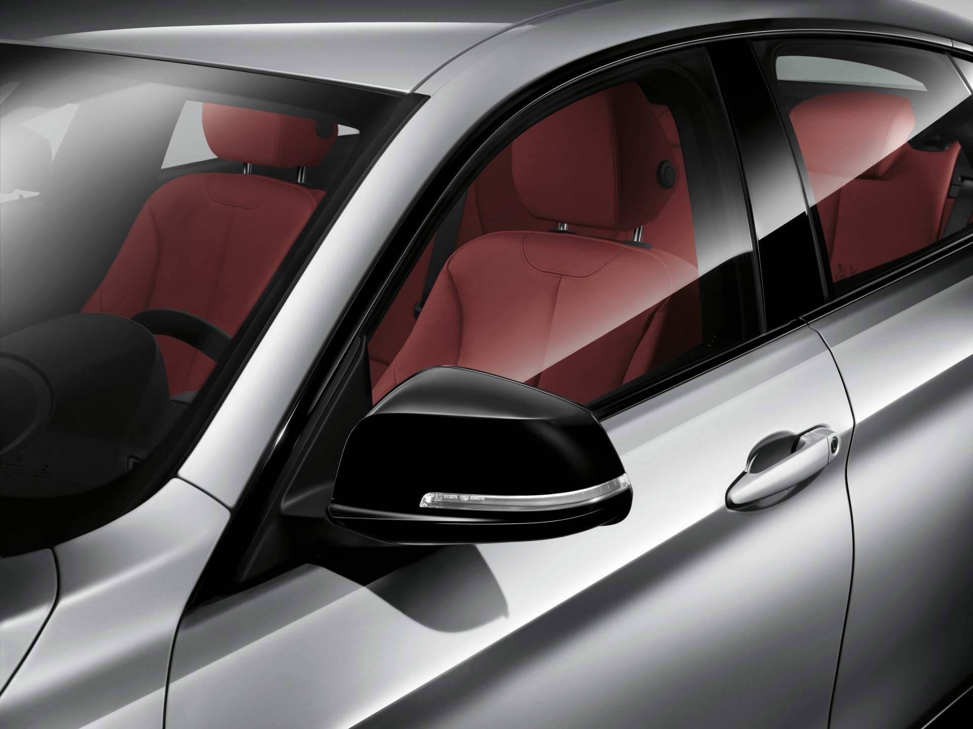 _BMW-4er-Gran-Coupé-ture