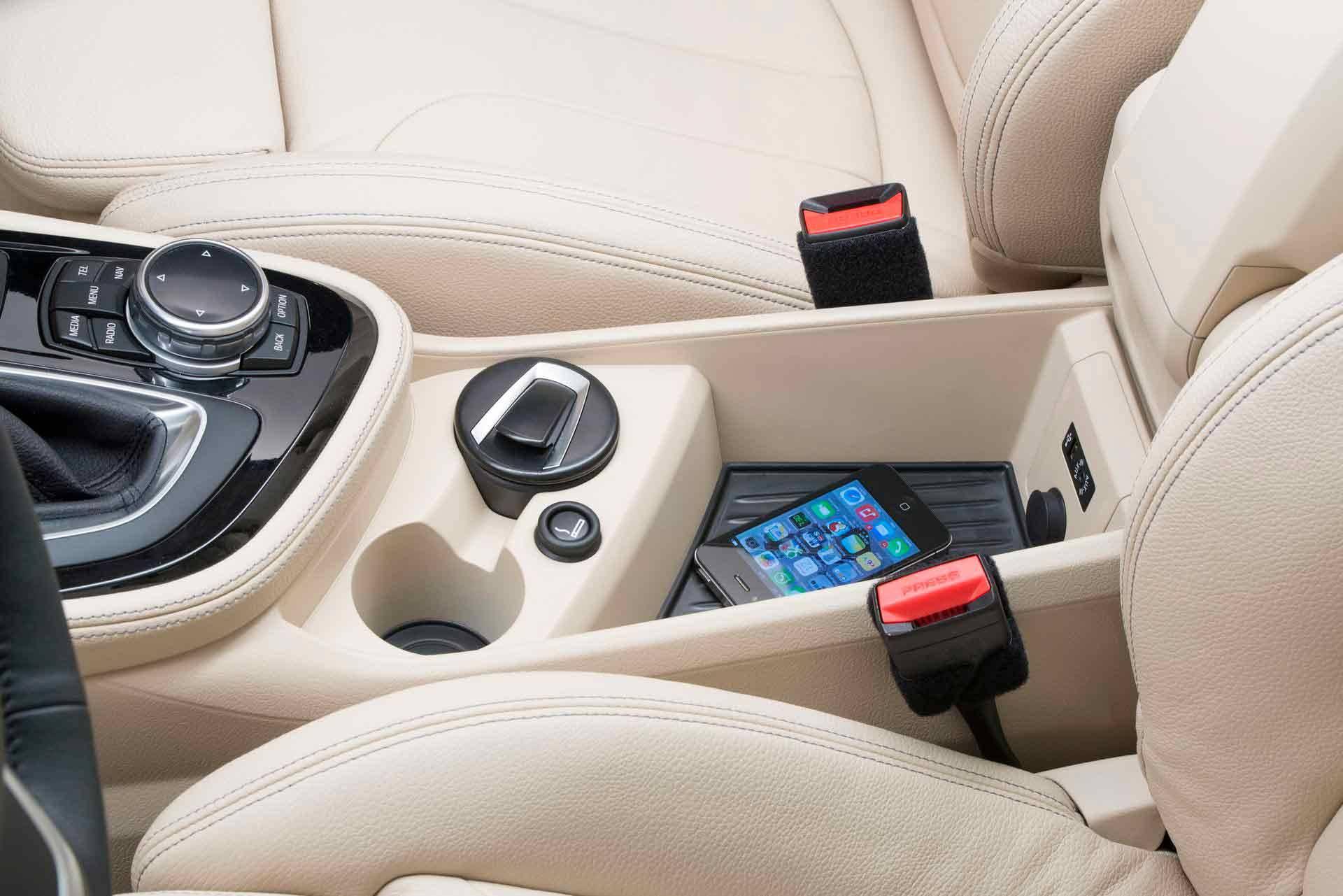 _BMW-Active-Tourer-innen