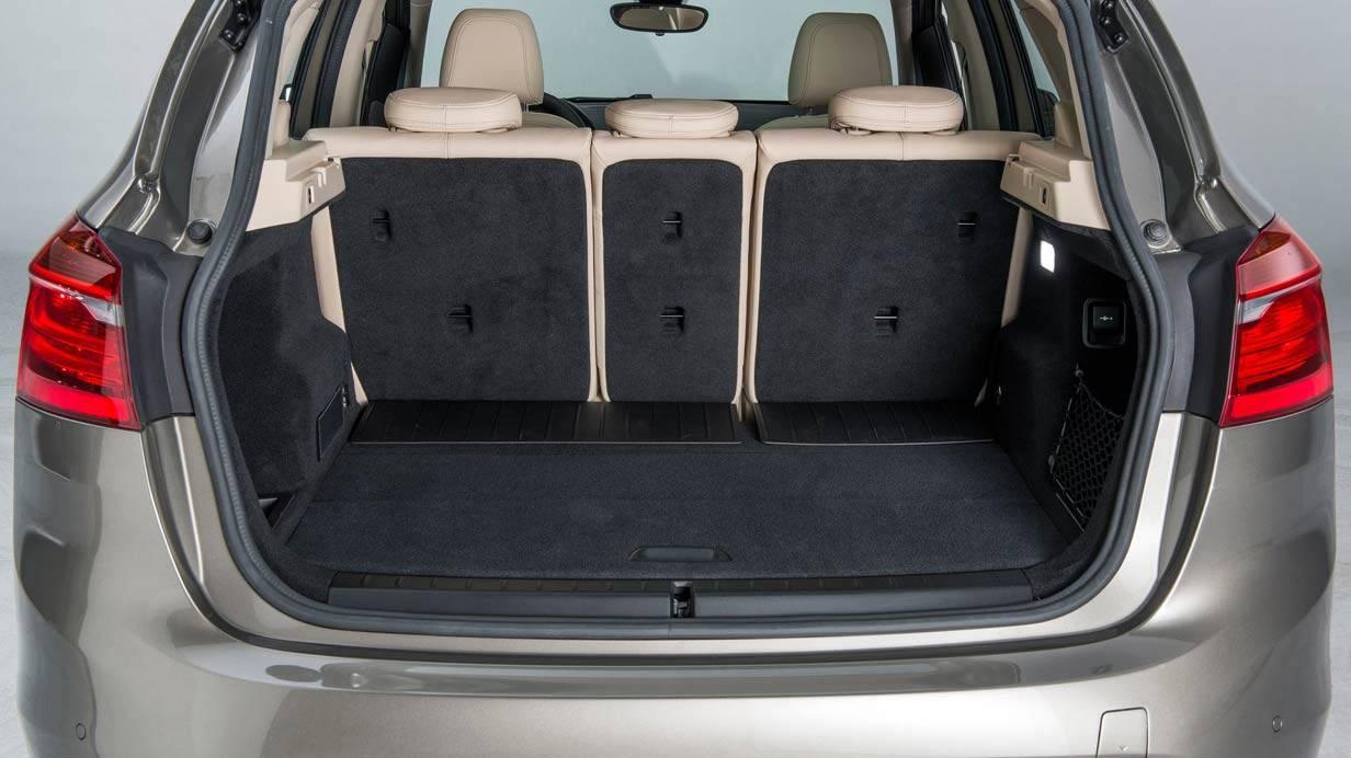 _BMW-Active-Tourer-kofferraum
