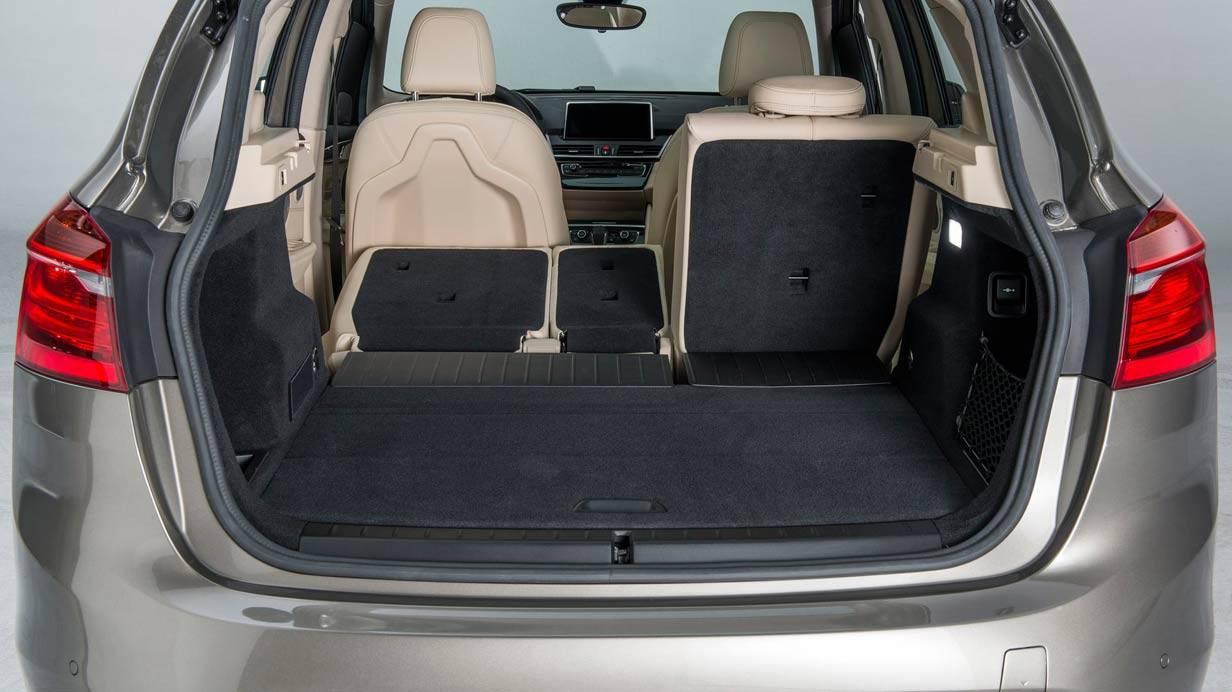 _BMW-Active-Tourer-kofferraum2