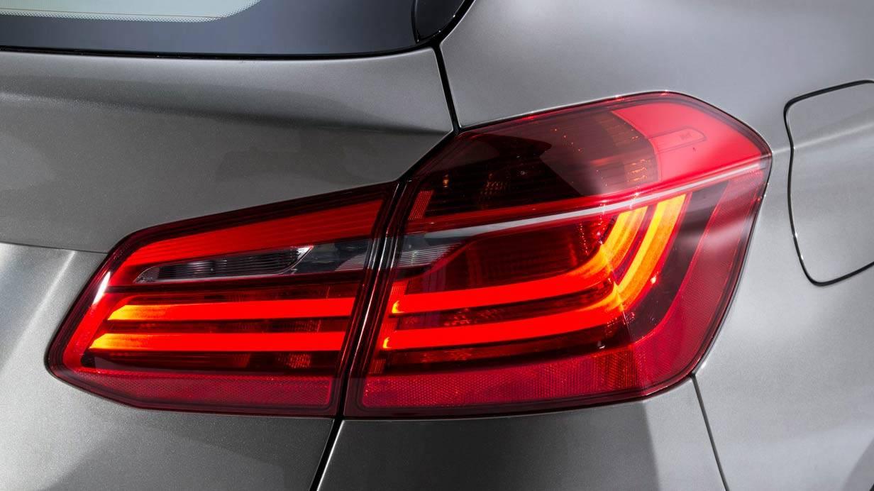 _BMW-Active-Tourer-rucklicht