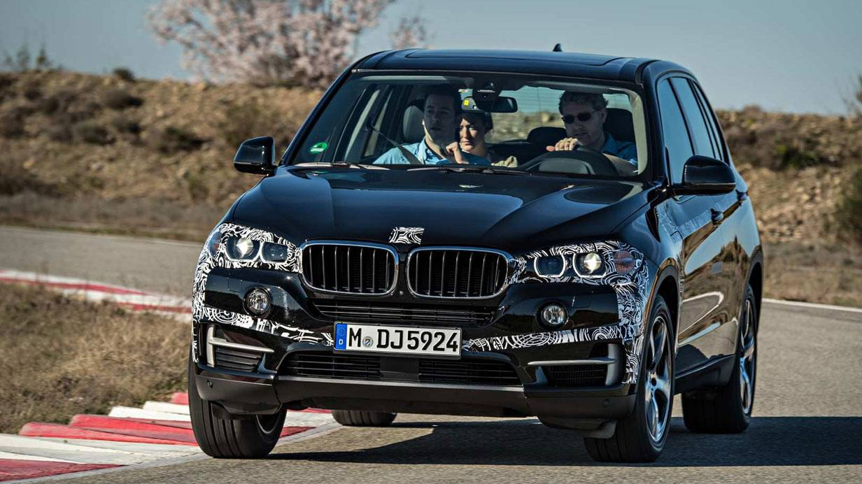 _BMW-X5-eDrive-front2