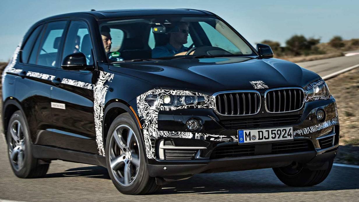 _BMW-X5-eDrive-front3