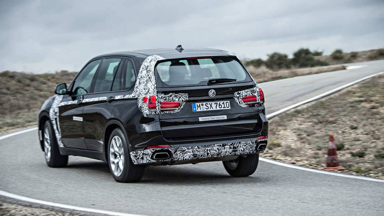 _BMW-X5-eDrive-heck3