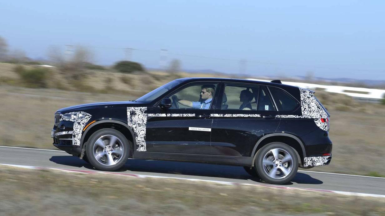 _BMW-X5-eDrive-seite2