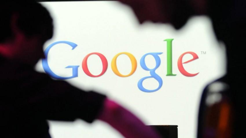 MWC 2014: Google will offenes Android nicht einschränken