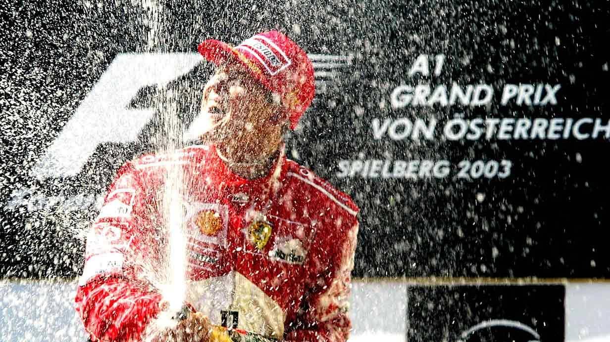 © Bild: APA / Hans Klaus Techt / picturedesk.com