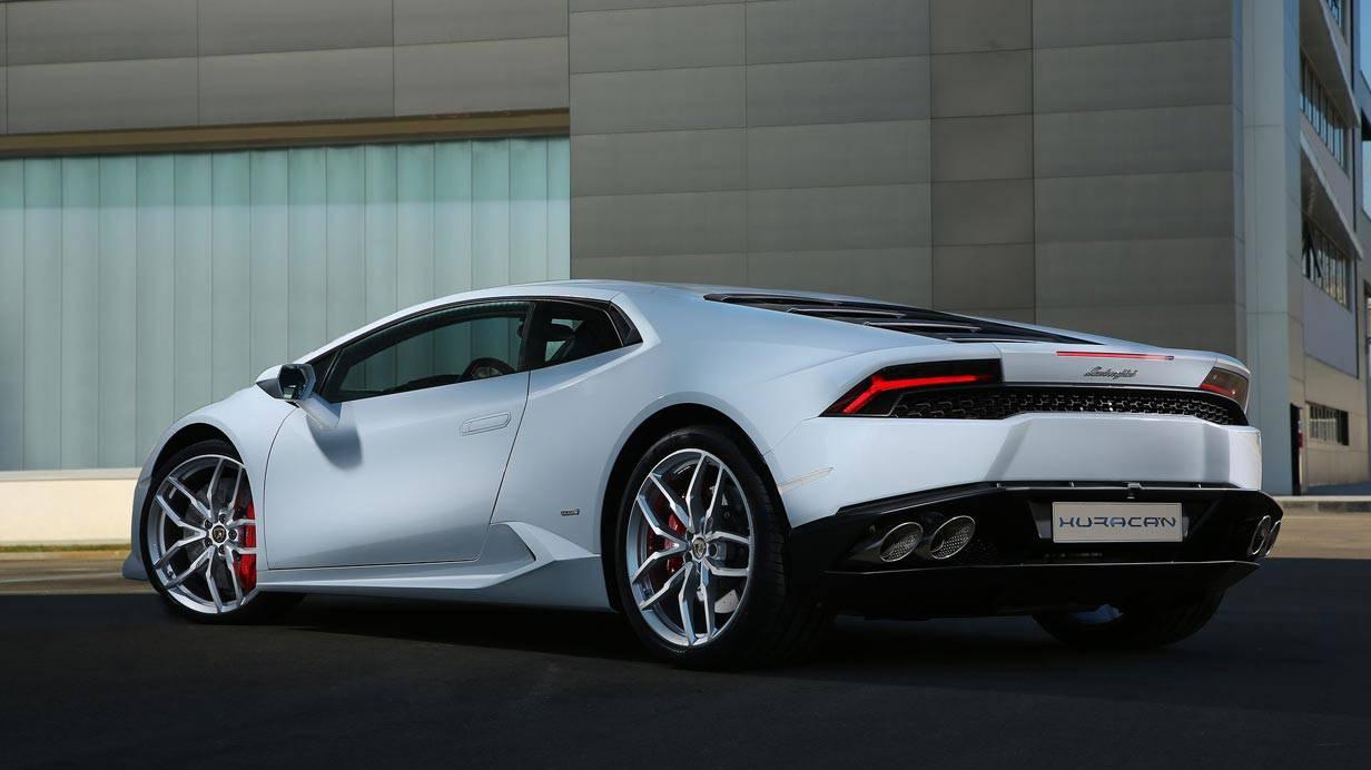 _Lamborghini-Huracan-heck