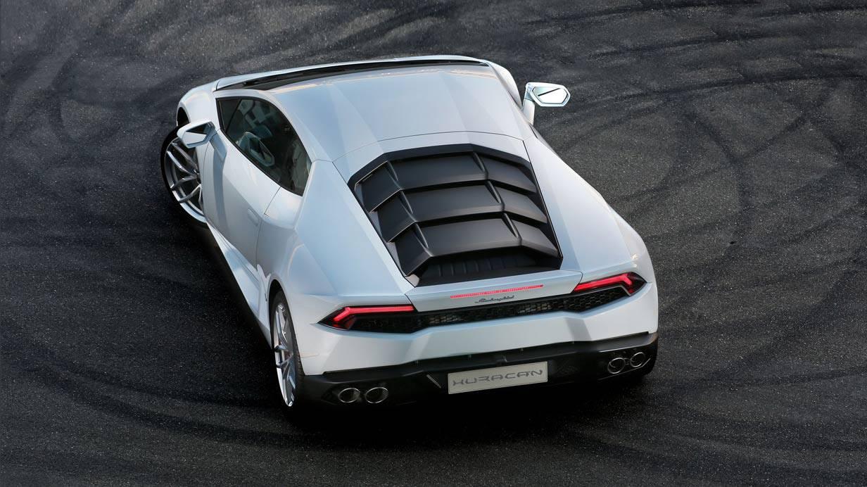 _Lamborghini-Huracan-oben