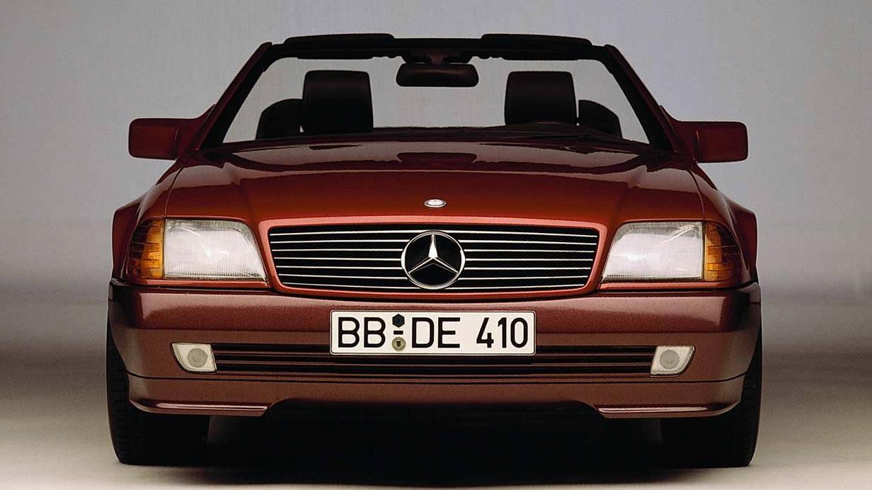 _Mercedes-SL-R129-front