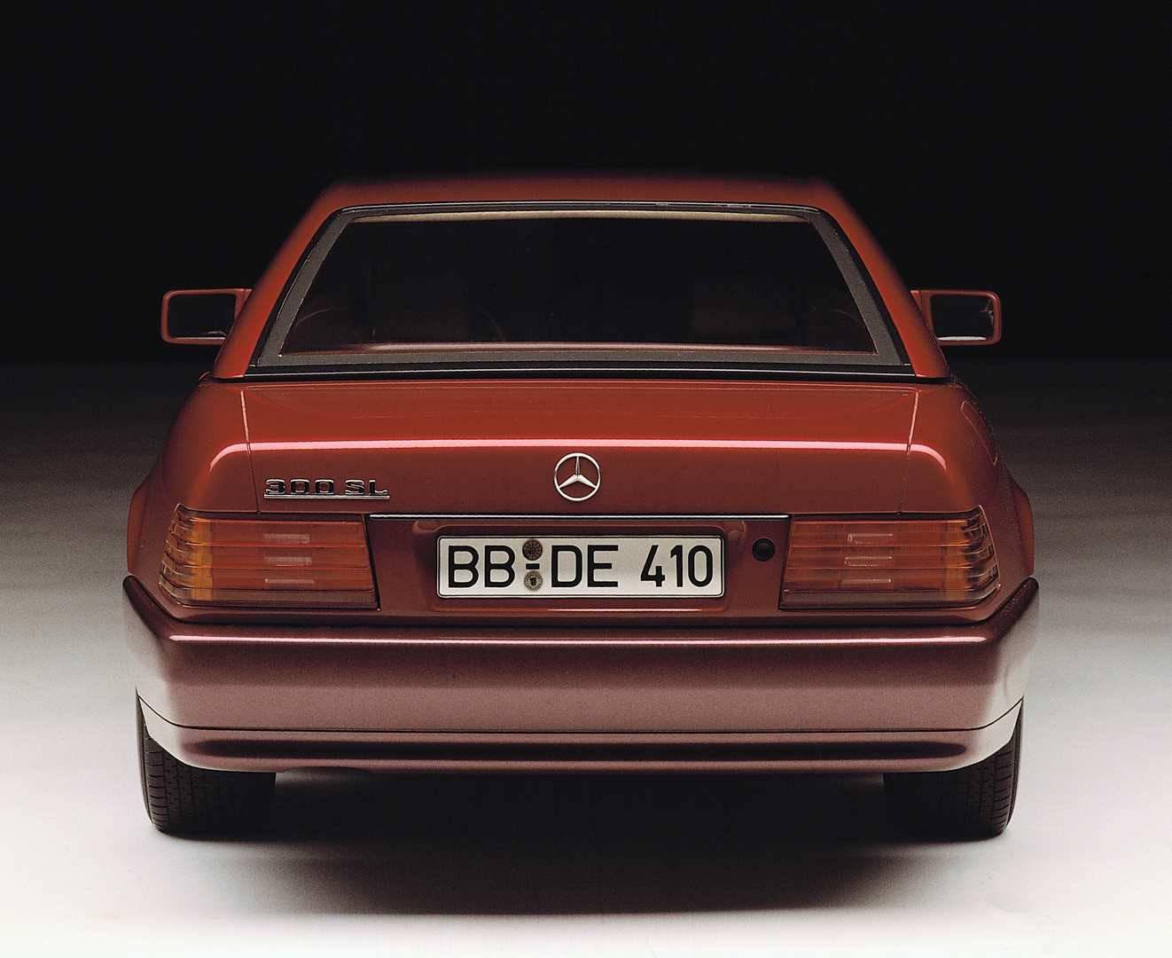 _Mercedes-SL-R129-heck3