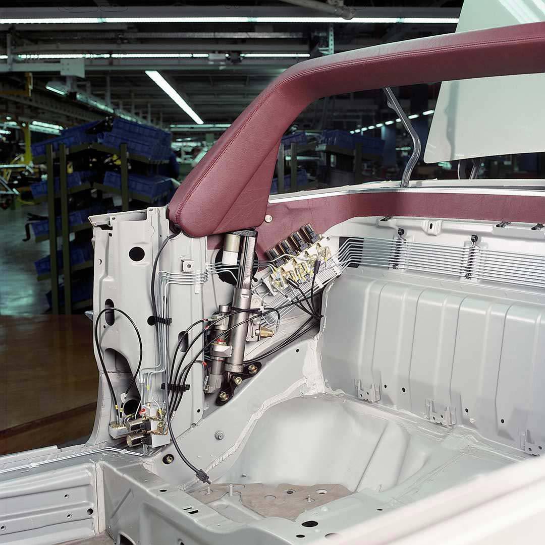 _Mercedes-SL-R129-im-werk