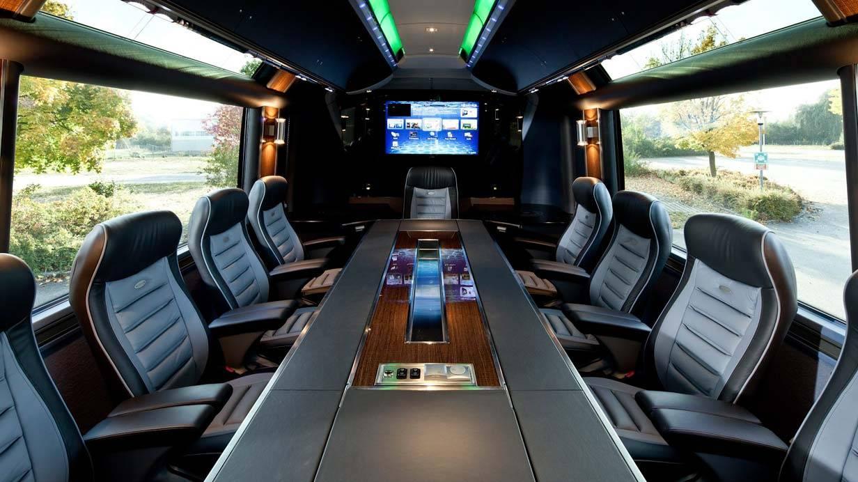 _Neoplan-Starliner-innen6