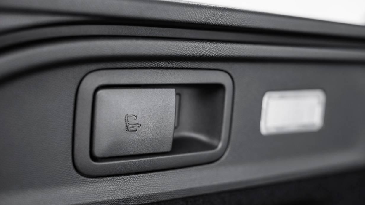 _Peugeot-308-SW-detail
