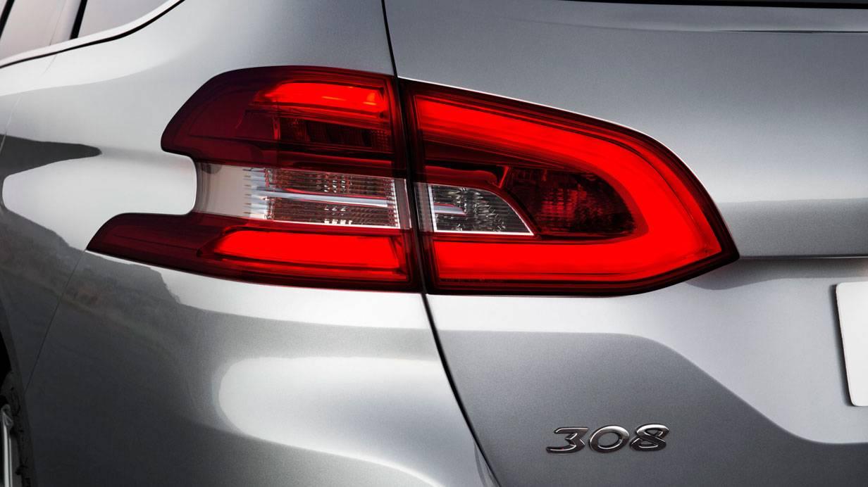 _Peugeot-308-SW-rucklichter