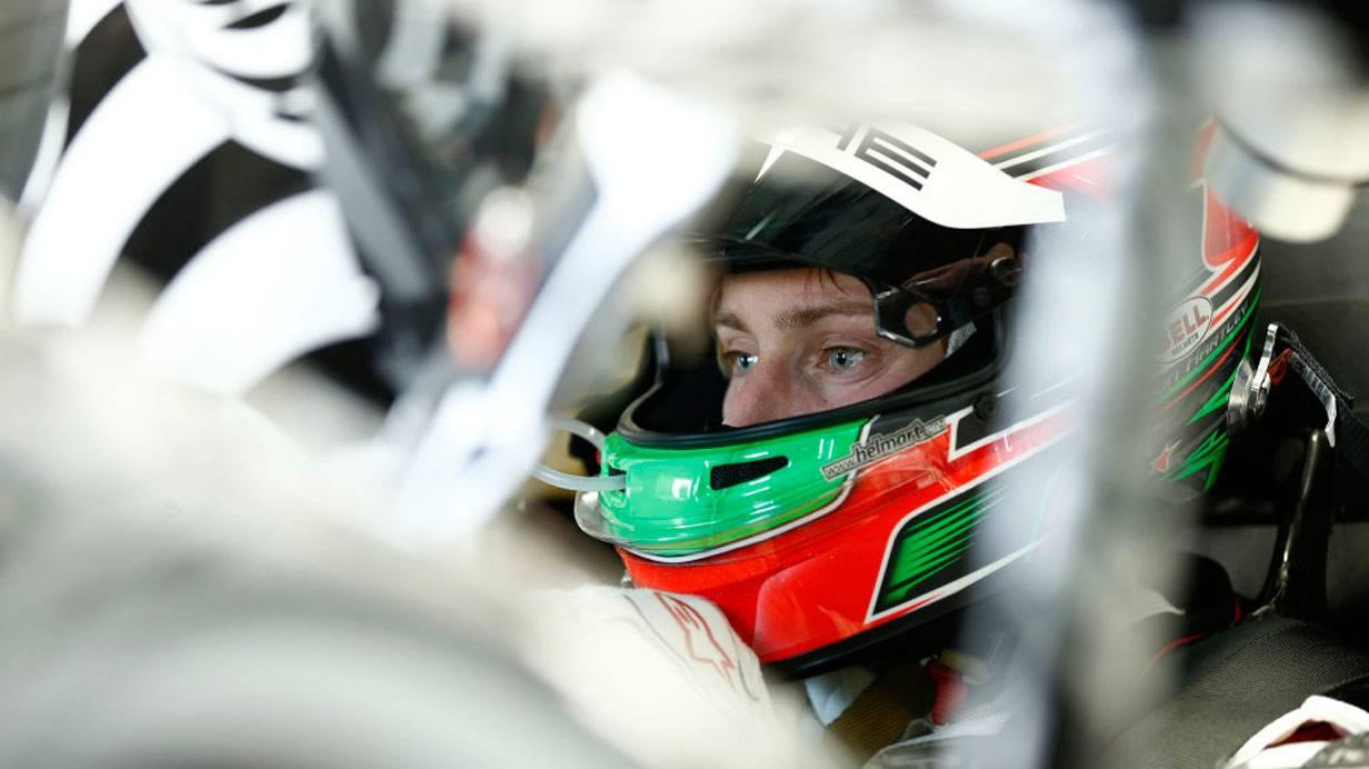_Porsche-919-Hybrid-Tests-in-Bahrain-testfahrer