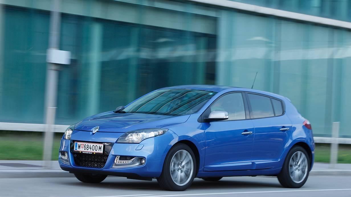 Renault Megane GTline_5 AR