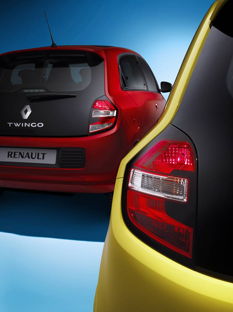 _Renault Twingo (10)