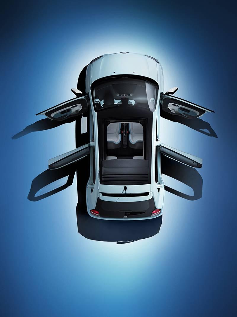 _Renault Twingo (2)