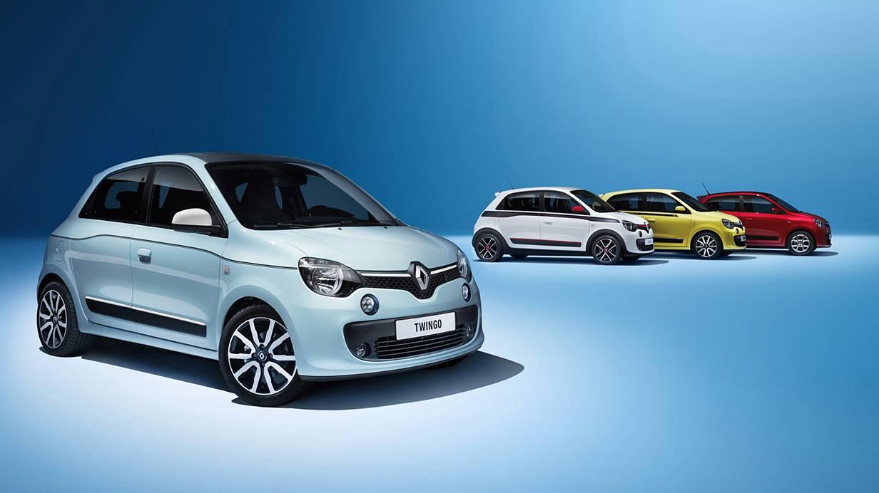 _Renault Twingo (3)