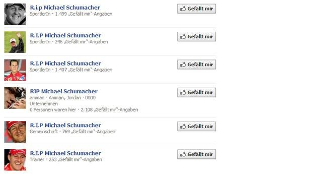 rip-michael-schumacher-facebook