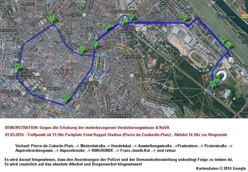 _route-demonstration-1-maerz-gegen-die-erhoehung-der-motorbezogenen-versicherrungssteuer-und-nova