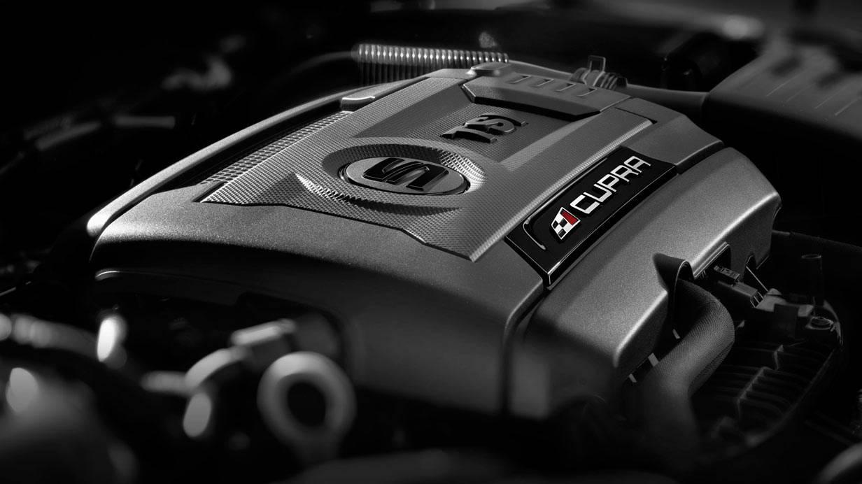 _Seat-Leon-Cupra-motor