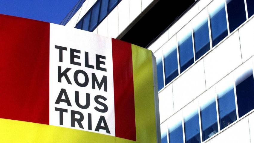 Telekom Austria