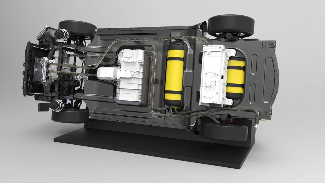 _Toyota-Brennstoffzelle-unterseiete