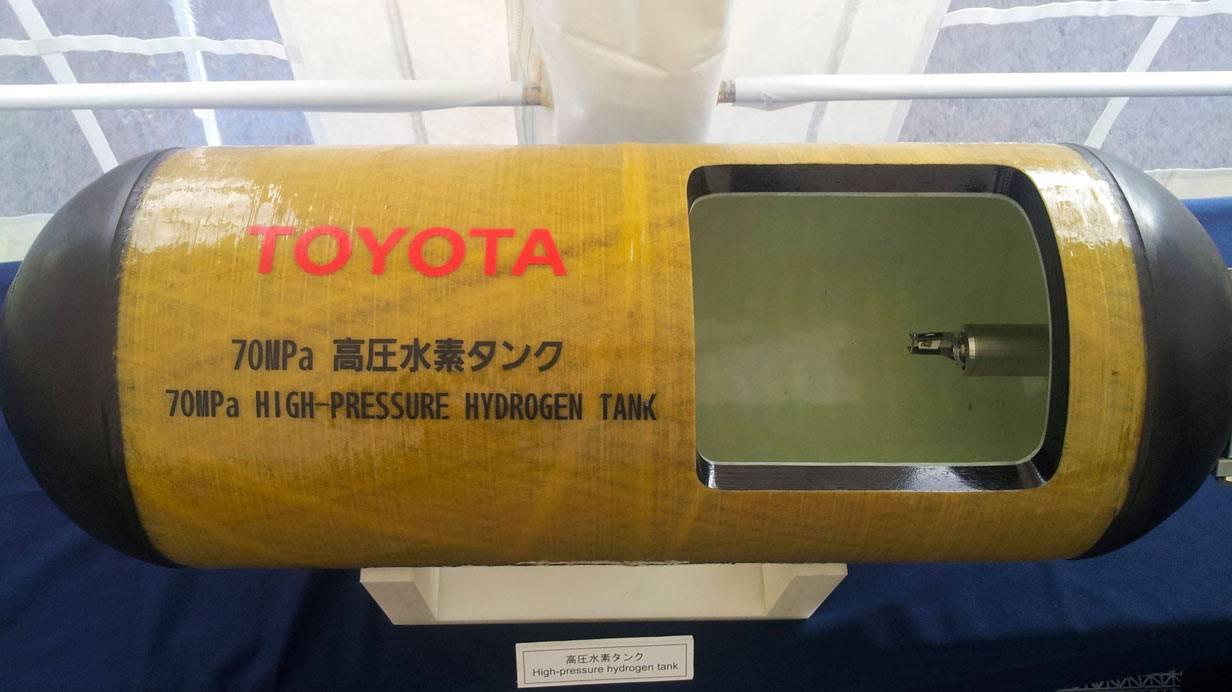 _Toyota-Brennstoffzelle
