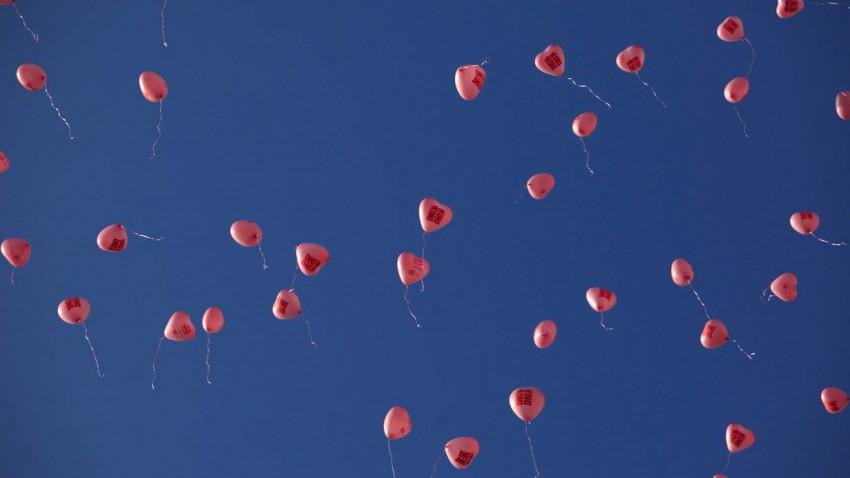 Zehn Tipps für den Valntinstag Vorschläge für den Valentinstag