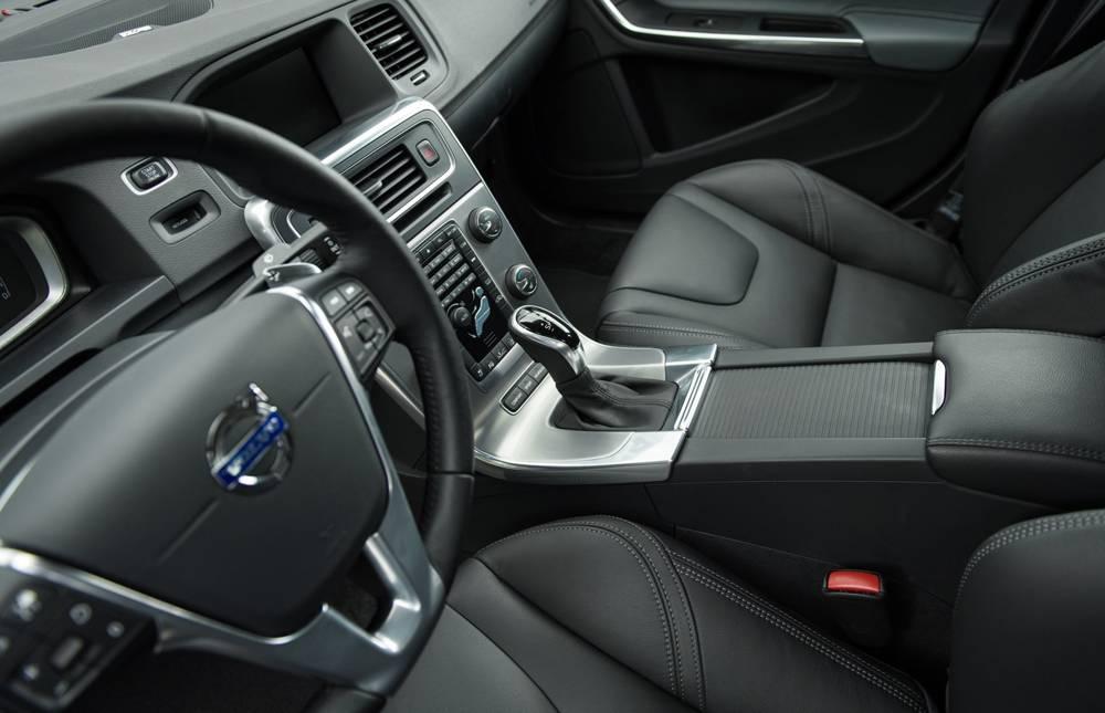 _Volvo S60 T5 (17)