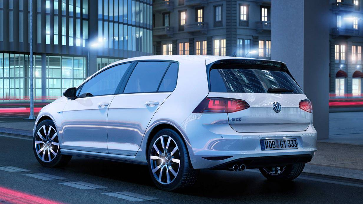 _VW-Golf-GTE-heck