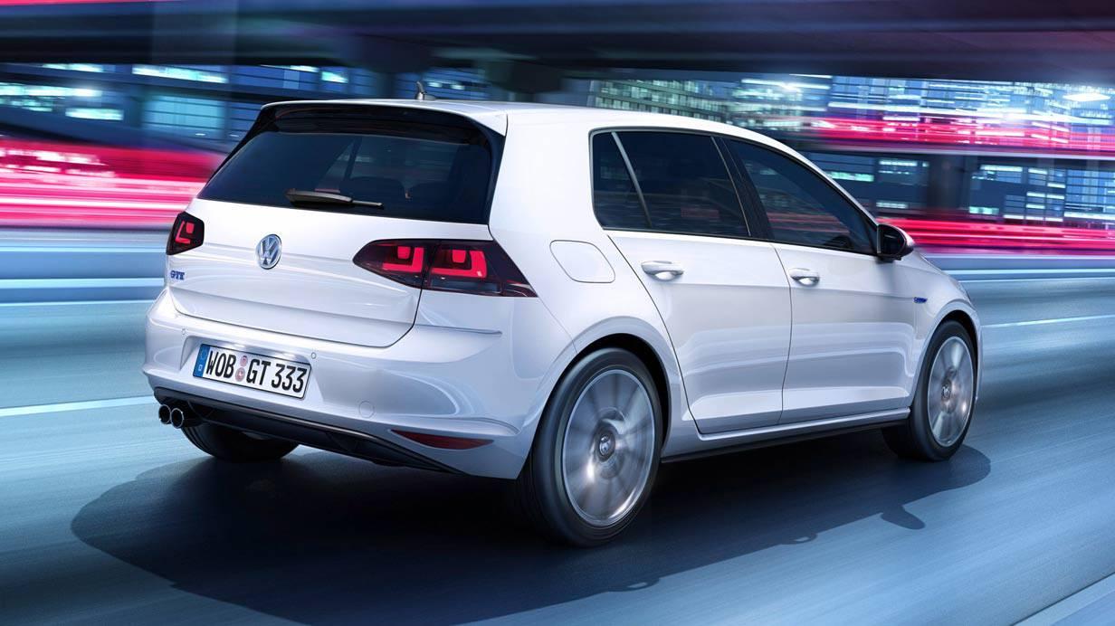 _VW-Golf-GTE-hinten2