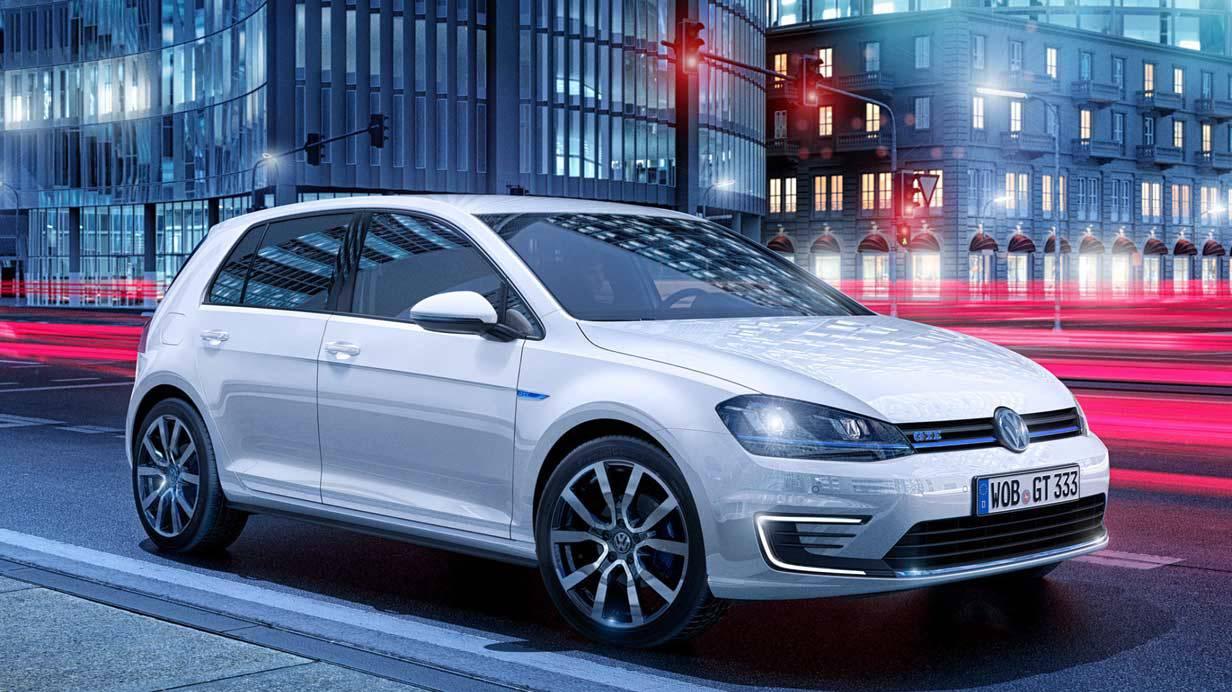 _VW-Golf-GTE-seite