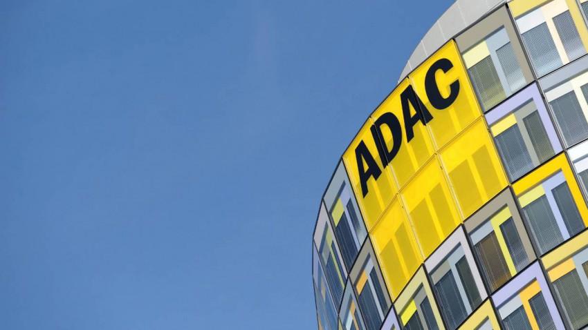 ADAC-Kommunikationschef klagt nach Kündigung