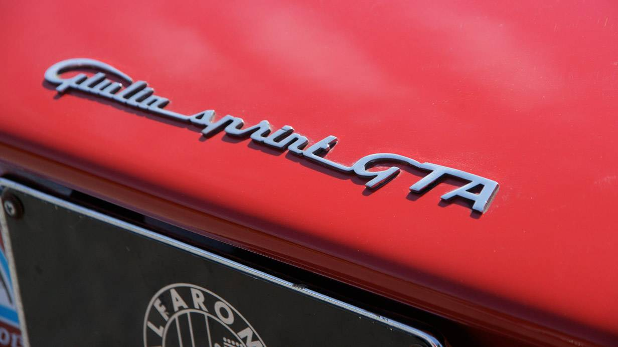 _Alfa-Romeo-Giulia-Sprint-GTA-detail