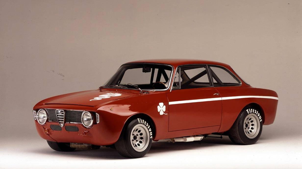 _Alfa-Romeo-Giulia-Sprint-GTA-seite4