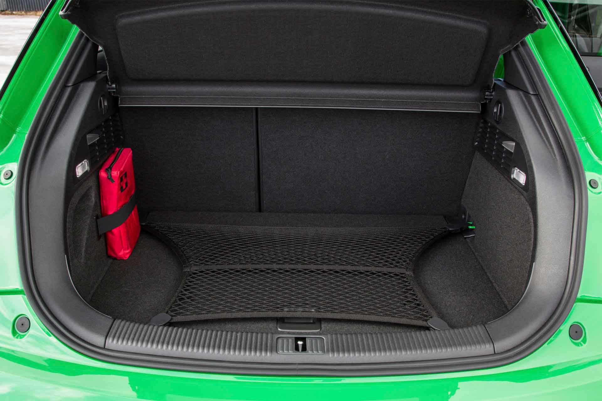 _Audi-S1-kofferraum