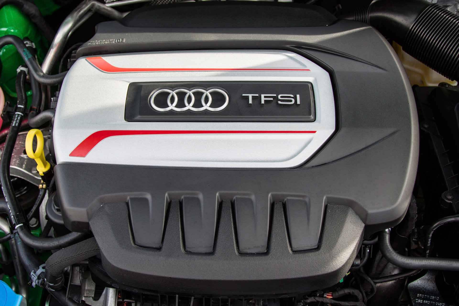 _Audi-S1-motor