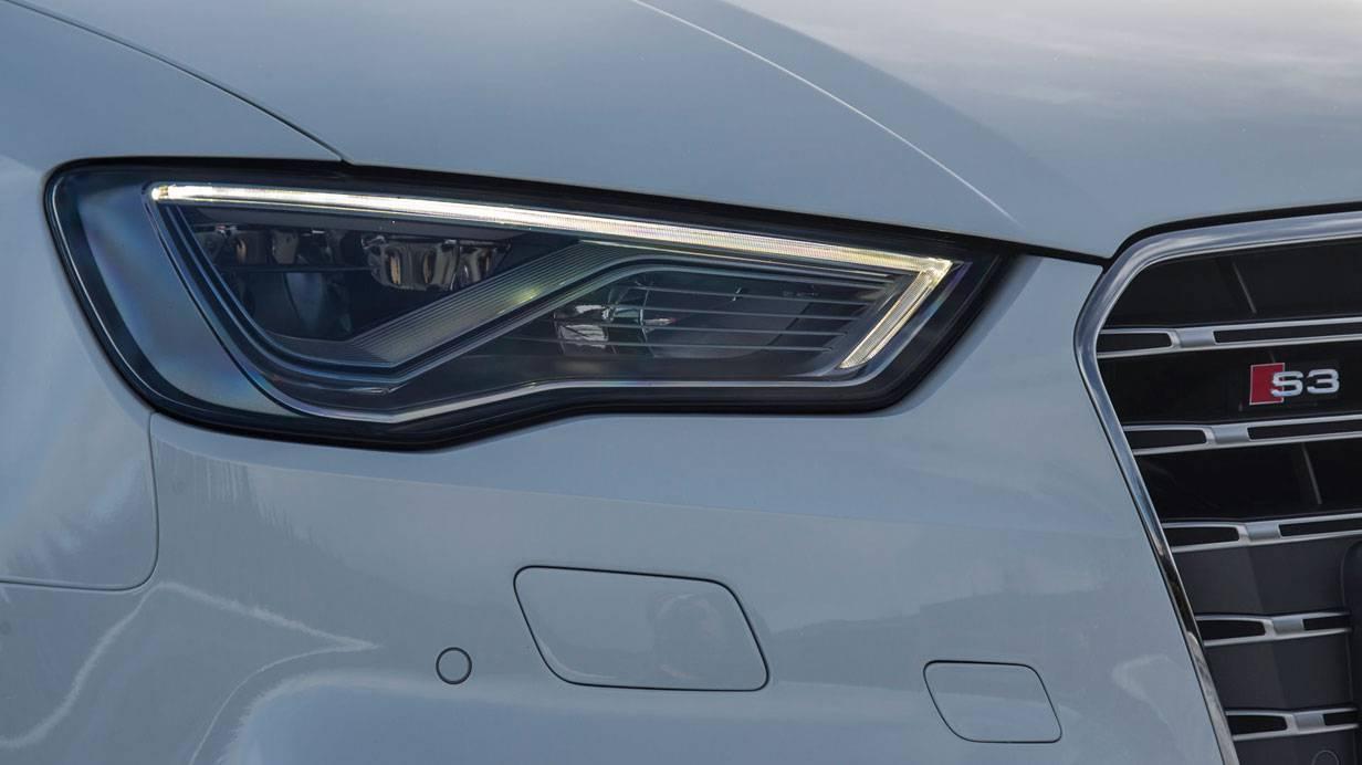 _Audi-S3-Cabrio-front