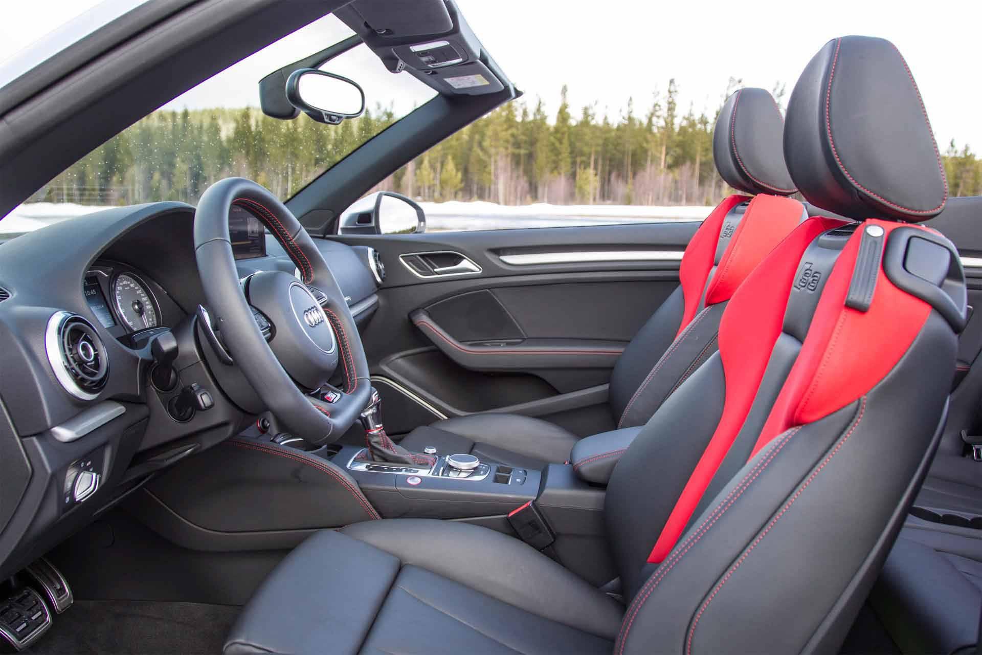 _Audi-S3-Cabrio-innen-vorne