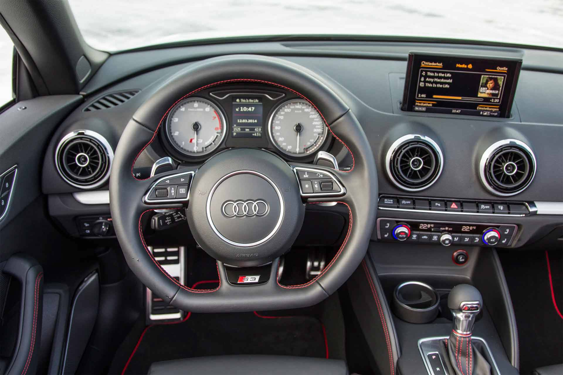_Audi-S3-Cabrio-innen